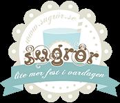 Sugrör.se